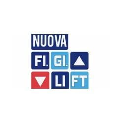 Nuova Fi.Gi. Lift - Ascensori - costruzione Torino