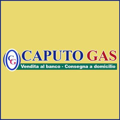 Caputo Gas - Saldatura e taglio - impianti ed attrezzature Palermo