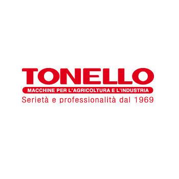 Tonello Fratelli