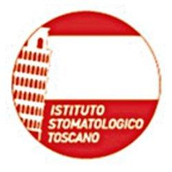 Centro Corsi Istituto Stomatologico Toscano - Dentisti medici chirurghi ed odontoiatri Lido di Camaiore
