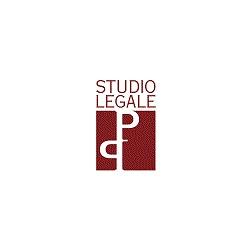 Studio Legale Avv. Elena Poma Avv. Alberto Petitpierre