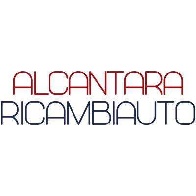 Alcantara Ricambi Auto