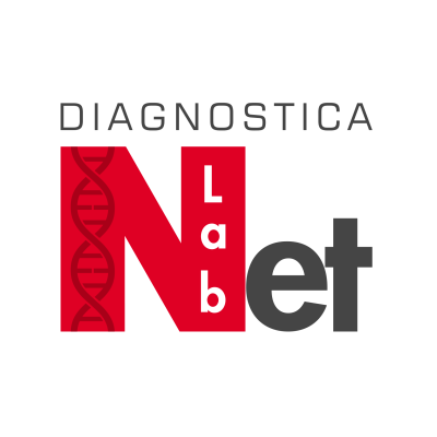 Diagnostica Net Lab - Analisi chimiche, industriali e merceologiche Calitri