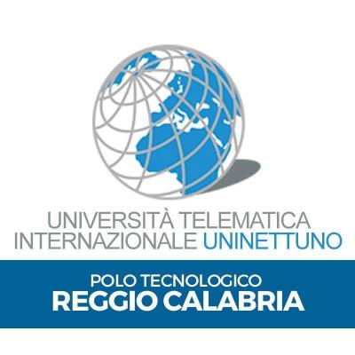 Polo Uninettuno Reggio Calabria - Universita' ed istituti superiori e liberi Reggio di Calabria