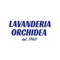Lavanderia Orchidea - Restauro - prodotti e materiali Bergamo