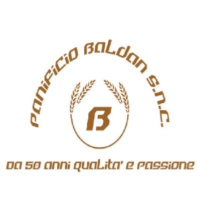 Panificio Baldan - Panetterie Villatora