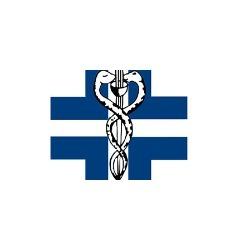 Ambulatorio Veterinario Dr.ssa Schievano Cinzia - Veterinaria - ambulatori e laboratori Meianiga