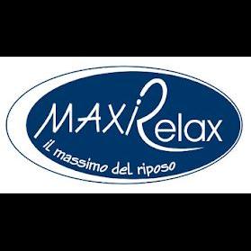 Maxirelax - Poltrone e divani - vendita al dettaglio La Spezia
