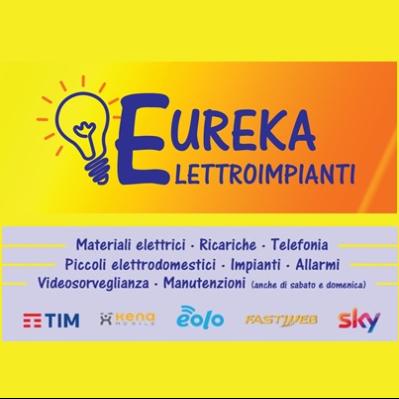 Eureka Elettroimpianti - Elettricisti Tagliacozzo
