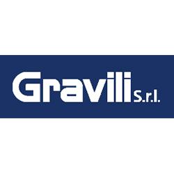 Gravili S.r.l. - Fognature Galatone