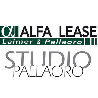 Alfa Lease - Laimer e Pallaoro - Leasing Bolzano