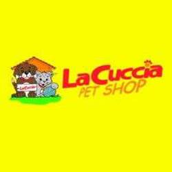 La Cuccia Pet Shop - Animali domestici, articoli ed alimenti - vendita al dettaglio San Nicolò a Tordino