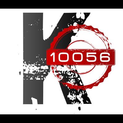 K10056 Cafe' Bistrot - Ristoranti Oulx