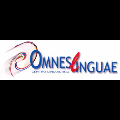 Scuola di Lingue Omnes Linguae - Scuole di lingue Cittadella