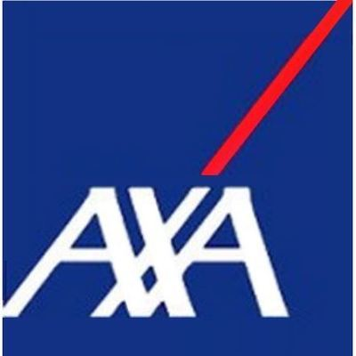 AXA Assicurazioni - Mattavelli Assicurazioni Srl - Assicurazioni Cantù