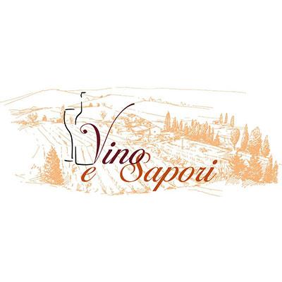 Vino e Sapori - Enoteche e vendita vini Saronno