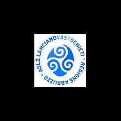 Azienda Sanitaria Locale 2 Lanciano Vasto Chieti - A.s.l. aziende sanitarie locali Chieti