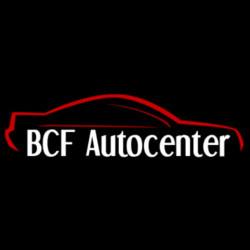B.c.f. Autocenter