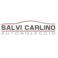 Autonoleggio Salvi Carlino