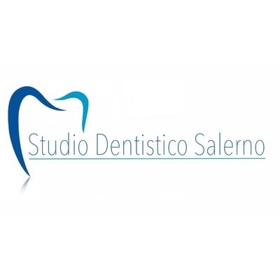 Studio Dentistico Salerno - Dentisti medici chirurghi ed odontoiatri Zeddiani