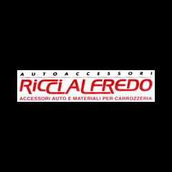 Autoaccessori Ricci Alfredo - Filtri aria Lucca