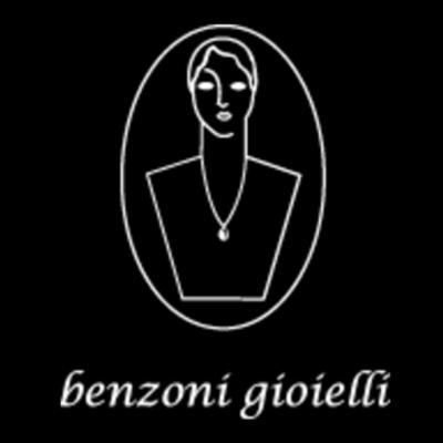 Benzoni Gioielli - Orologerie Como
