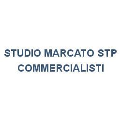 Studio Marcato Stp Commercialisti - Ragionieri - studi Genova