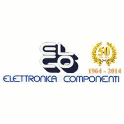 Elettronica Componenti - Antenne radio-televisione Brescia