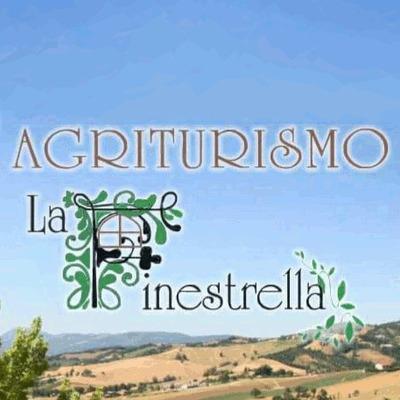 Agriturismo La Finestrella - Ristoranti Camerino
