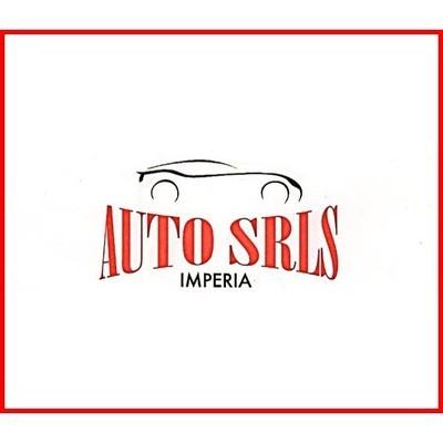 Auto Semplificata Srls - Automobili - commercio Imperia