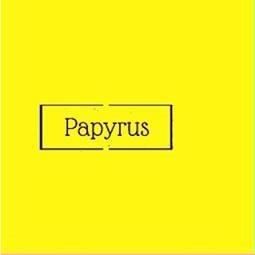 Papyrus - Articoli regalo - vendita al dettaglio Catania