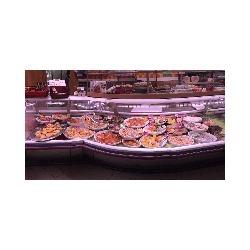 Forno e Sapori - Gastronomie, salumerie e rosticcerie Abbiategrasso