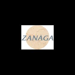 Marmi Graniti Zanaga - Marmo ed affini - lavorazione Merano