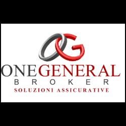One General Broker - Assicurazioni - brokers Catania