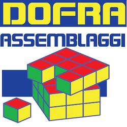 Dofra Assemblaggi - Montaggi industriali Molinella