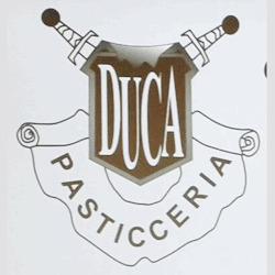 Caffetteria Pasticceria Duca - Pasticcerie e confetterie - vendita al dettaglio Alba Adriatica