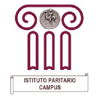 Istituto Paritario Campus - istituti professionali privati Nocera Inferiore