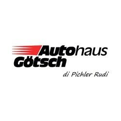 Auto Götsch - Noleggio Autovermietung - Automobili - commercio Merano