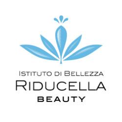 Istituto di Bellezza Riducella - Massaggi Brescia