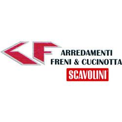 Arredamenti Freni e Cucinotta - Letti Santa Margherita