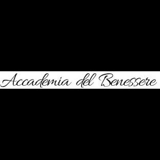 Accademia Estetista e Parrucchiera - Scuola Professionale Treviso - Scuole per parrucchieri Treviso