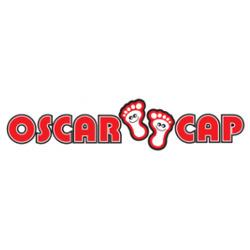 Oscar Cap