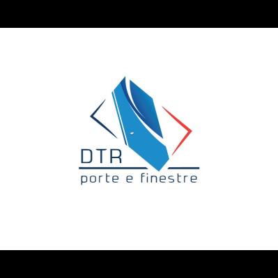 Dtr Porte e Finestre - Serramenti ed infissi plastica, pvc Matino