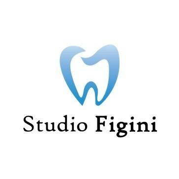 Studio Odontoiatrico Associato Figini - Dentisti medici chirurghi ed odontoiatri Milano