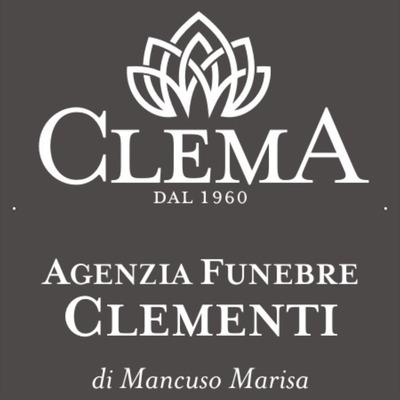 Agenzia Funebre Clementi - Onoranze funebri Piana degli Albanesi