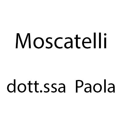 Moscatelli Dr.ssa Paola Dermatologa - Medici specialisti - dermatologia e malattie veneree Roma