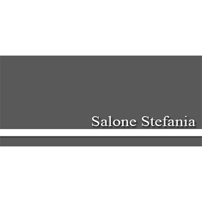 Salone Stefania - Parrucchieri per donna San Donà di Piave