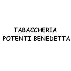 Tabaccheria Potenti Benedetta - Tabaccherie Nibbiaia