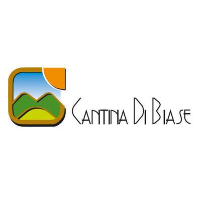 Cantina Di Biase - Aziende agricole Città Sant'Angelo