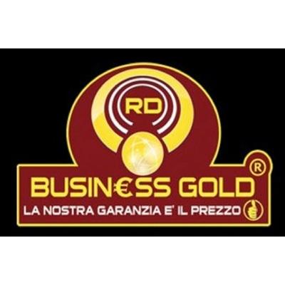 Compro Oro e Argento - RD Business Gold - Pietre preziose Riccione